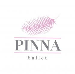 Pinna Ballet - Танцы