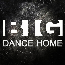 BIG DANCE HOME - Jazz Modern