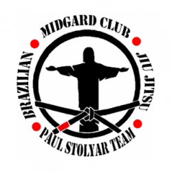 Бразильське Джиу Джитсу Хмельницький Midgard BJJ Club - Джиу-джитсу